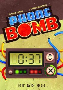 """Résultat de recherche d'images pour """"phone bomb pixie game"""""""