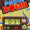Phone Bomb Front