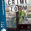 Crime Zoom 02 Front